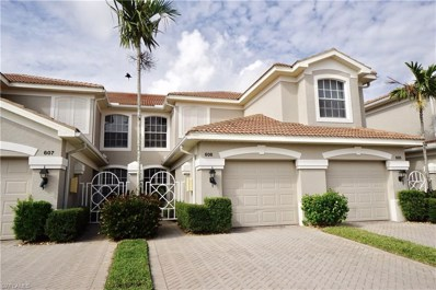 10014 Sky View WAY, Fort Myers, FL 33913 - #: 218079401