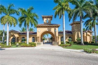 15590 Ocean Walk CIR, Fort Myers, FL 33908 - #: 218079447