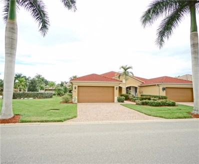 9153 Water Tupelo RD, Fort Myers, FL 33912 - MLS#: 218079477
