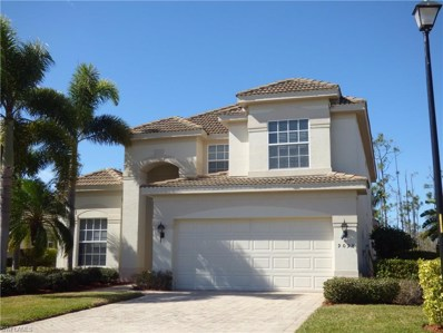 9098 Shadow Glen WAY, Fort Myers, FL 33913 - MLS#: 218079486