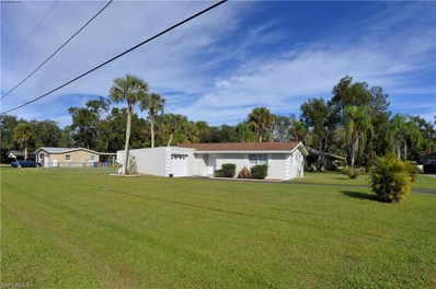 13768 River Forest DR, Fort Myers, FL 33905 - MLS#: 218079488