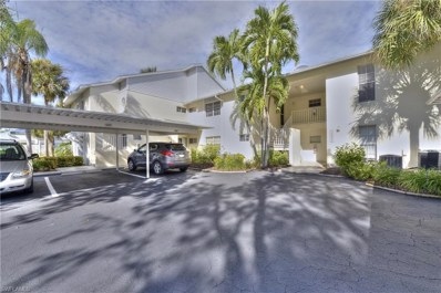 14991 Rivers Edge CT, Fort Myers, FL 33908 - MLS#: 218079514
