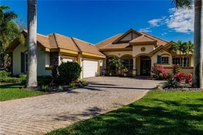 3340 Sanctuary PT, Fort Myers, FL 33905 - MLS#: 218079676