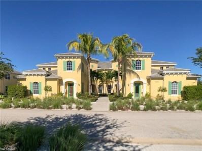 14490 Dolce Vista RD, Fort Myers, FL 33908 - MLS#: 218079795