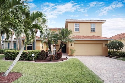 12942 Timber Ridge DR, Fort Myers, FL 33913 - #: 218079803