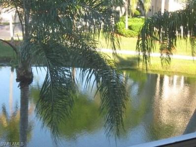 9170 Southmont CV, Fort Myers, FL 33908 - MLS#: 218079946