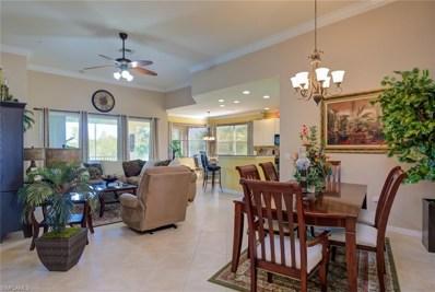 14502 Dolce Vista RD, Fort Myers, FL 33908 - MLS#: 218079988