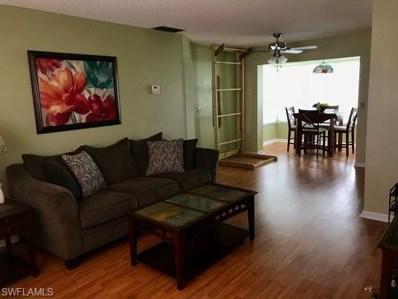 1506 Edgewater CIR, Fort Myers, FL 33919 - MLS#: 218080162