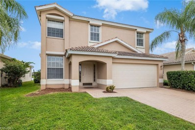 13020 Lake Meadow DR, Fort Myers, FL 33913 - MLS#: 218080179