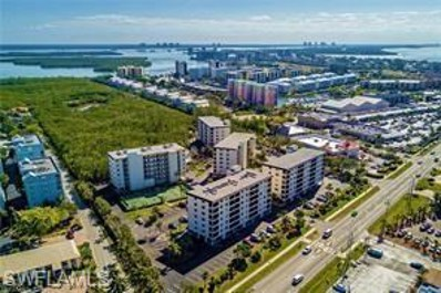6899 Estero BLVD, Fort Myers Beach, FL 33931 - MLS#: 218080180
