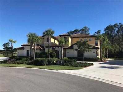 10455 Casella WAY, Fort Myers, FL 33913 - MLS#: 218080373
