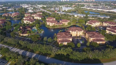 15590 Ocean Walk CIR, Fort Myers, FL 33908 - #: 218080460