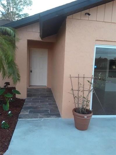 4105 Lee BLVD, Lehigh Acres, FL 33971 - MLS#: 218080573
