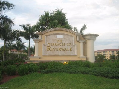 8251 Pathfinder LOOP, Fort Myers, FL 33919 - MLS#: 218080616