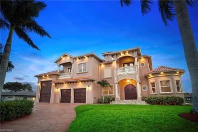 114 Placid DR, Fort Myers, FL 33919 - MLS#: 218080655