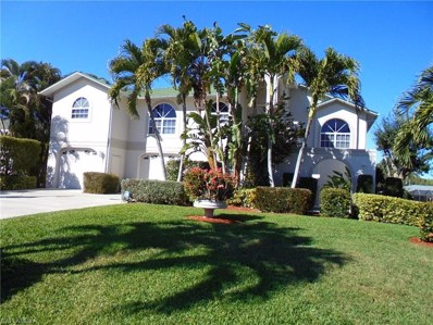 6296 Cocos DR, Fort Myers, FL 33908 - MLS#: 218080732