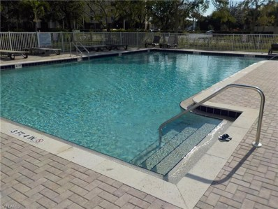 4385 Cortina CIR, Fort Myers, FL 33916 - #: 218080822