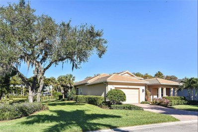 13701 Woodhaven CIR, Fort Myers, FL 33905 - #: 218080961