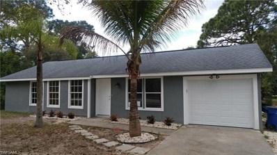 17400 Lee RD, Fort Myers, FL 33967 - #: 218080971