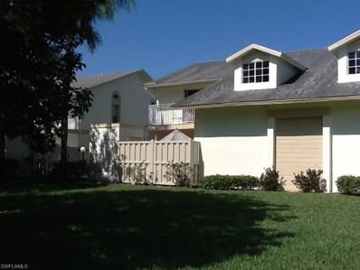 6879 Pentland WAY, Fort Myers, FL 33966 - MLS#: 218080972