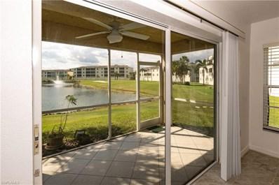 17138 Ravens Roost, Fort Myers, FL 33908 - #: 218081022