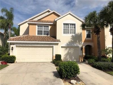8270 Village Edge CIR, Fort Myers, FL 33919 - #: 218081095