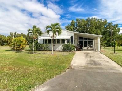 15246 Buzzard Cut, Bokeelia, FL 33922 - #: 218081103