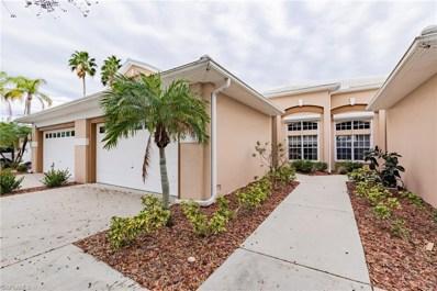 8672 Franchi BLVD, Fort Myers, FL 33919 - MLS#: 218081156