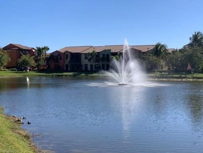 11908 Tulio WAY, Fort Myers, FL 33912 - MLS#: 218081170