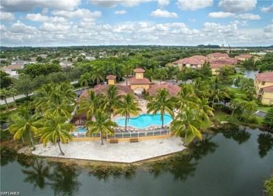 15645 Ocean Walk CIR, Fort Myers, FL 33908 - #: 218081209
