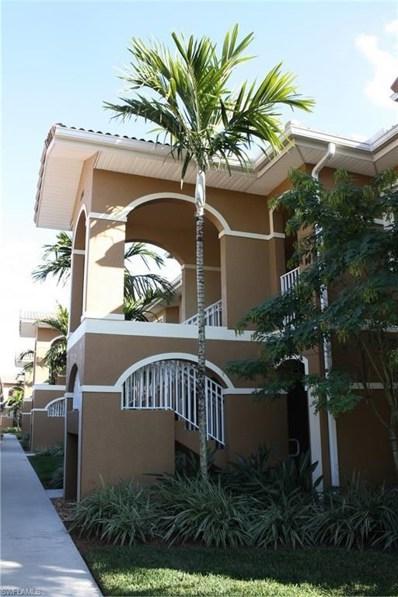 1108 Winding Pines CIR, Cape Coral, FL 33909 - #: 218081215