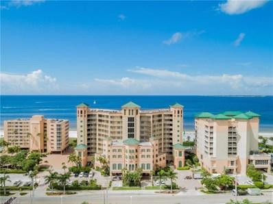 200 Estero BLVD, Fort Myers Beach, FL 33931 - MLS#: 218081344