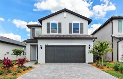 9534 Bexley DR, Fort Myers, FL 33967 - MLS#: 218081421