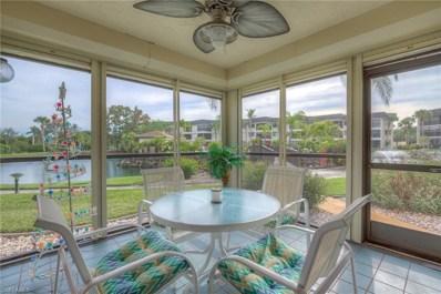 6979 Winkler RD, Fort Myers, FL 33919 - MLS#: 218081546