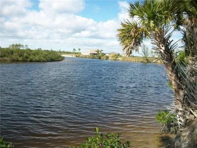 2804 46th AVE, Cape Coral, FL 33993 - MLS#: 218081577