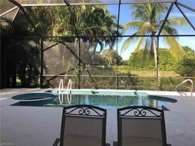 10294 Sago Palm WAY, Fort Myers, FL 33966 - #: 218081619