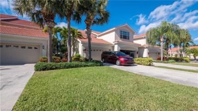 15131 Royal Windsor LN, Fort Myers, FL 33919 - #: 218081669