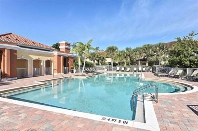 13140 Bella Casa CIR, Fort Myers, FL 33966 - #: 218081747