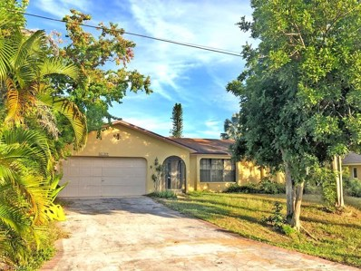 5117 Santa Rosa CT, Cape Coral, FL 33904 - MLS#: 218081797