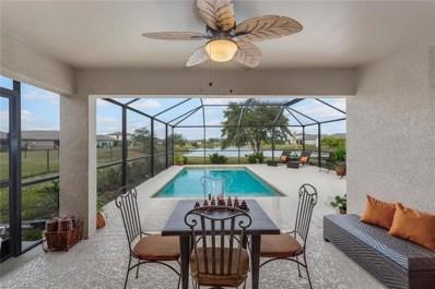 314 Shadow Lakes DR, Lehigh Acres, FL 33974 - #: 218081939