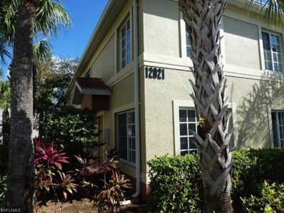 12021 Rock Brook RUN, Fort Myers, FL 33913 - MLS#: 218081987