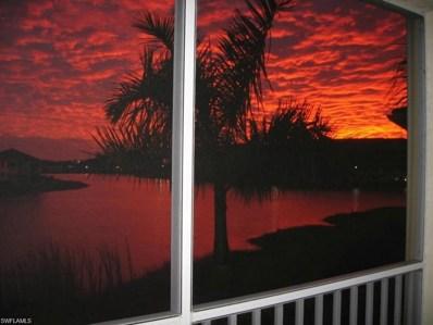 4222 Bellasol CIR, Fort Myers, FL 33916 - #: 218082057