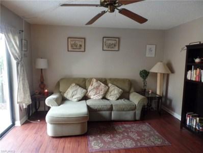 5250 Cedarbend DR, Fort Myers, FL 33919 - #: 218082117