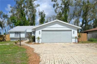 17184 Phlox DR, Fort Myers, FL 33967 - #: 218082490