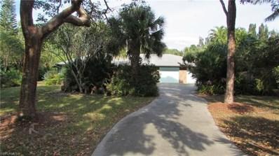 7528 Grande Pine RD, Bokeelia, FL 33922 - MLS#: 218082568