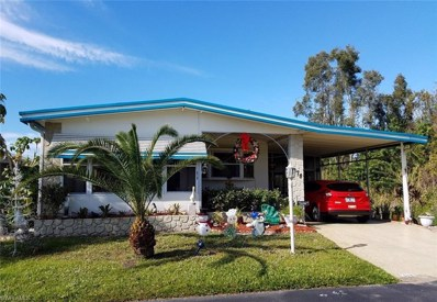 978 Restful RD, North Fort Myers, FL 33917 - MLS#: 218082572
