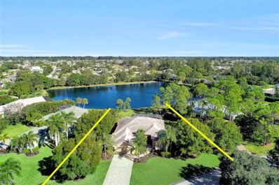 1843 Piccadilly CIR, Cape Coral, FL 33991 - MLS#: 218082810
