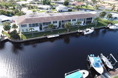 5107 Santa Rosa N CT, Cape Coral, FL 33904 - MLS#: 218082886