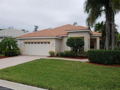 14404 Devington WAY, Fort Myers, FL 33912 - #: 218082888