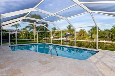 5329 Majestic CT, Cape Coral, FL 33904 - #: 218083539